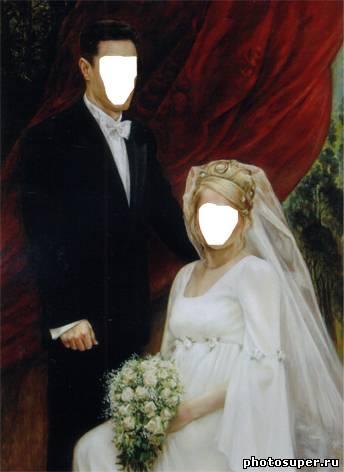 e404df9456694cb Свадебные Фотографии Жениха И Невесты Для Фотошопа